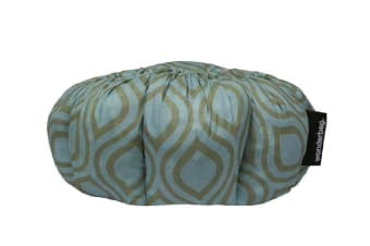 Wonderbag Slow Cooker Traditional Large Duck Egg