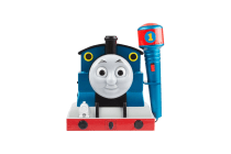 Thomas & Friends Singalong Karaoke