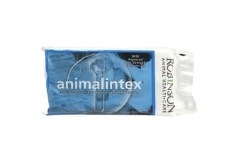 Animalintex Poultice Dressing (Single Pack) (May Vary) (One Size)