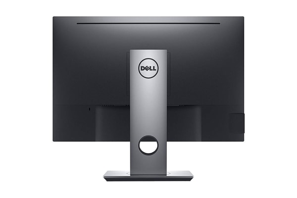 "Dell P-Series 23.8"" 16:9 1920 x 1080 Full HD IPS LED Monitor (P2418HZM)"