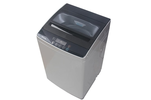 Heller 6kg Top Loader Washing Machine (HWM6TL)