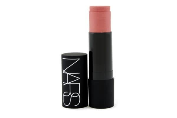 NARS The Multiple - # Portofino (14g/0.5oz)