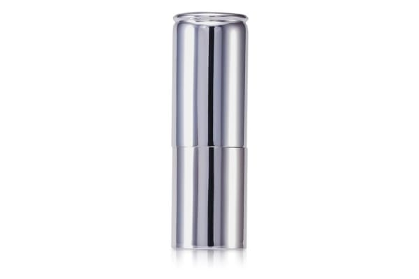 By Terry Rouge Terrybly Age Defense Lipstick - # 400 21VD 3.5g/0.12oz