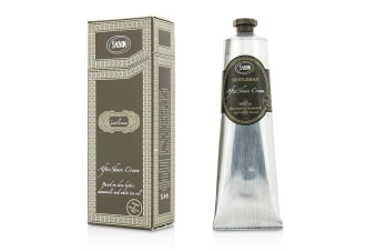 Sabon After Shave Cream - Gentleman 150ml/5.28oz