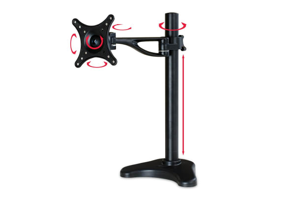 Kogan Monitor Mount