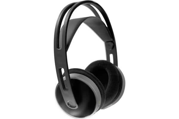 Wintal Spare Headphone To Suit Wdh11