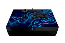 Razer Panthera Arcade Stick for PS4