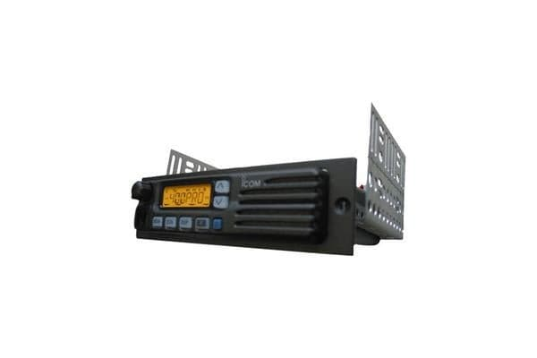 Icom Ic400 Mount Kit Icom