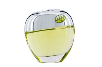DKNY Be Delicious Skin Hydrating EDT Spray 100ml/3.4oz