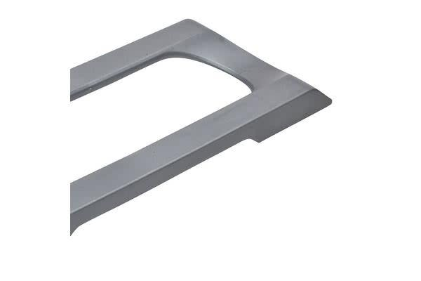 Stakrax Top Plates - 2 Pack