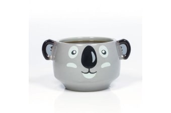 thumbsUp Colour Changing Mug - Koala