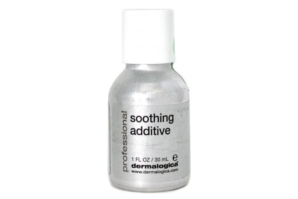 Dermalogica Soothing Additive (Salon Size) (30ml/1oz)