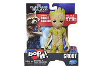 Marvel Groot Bop It