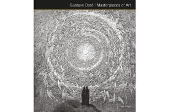 Gustave Dore Masterpieces of Art