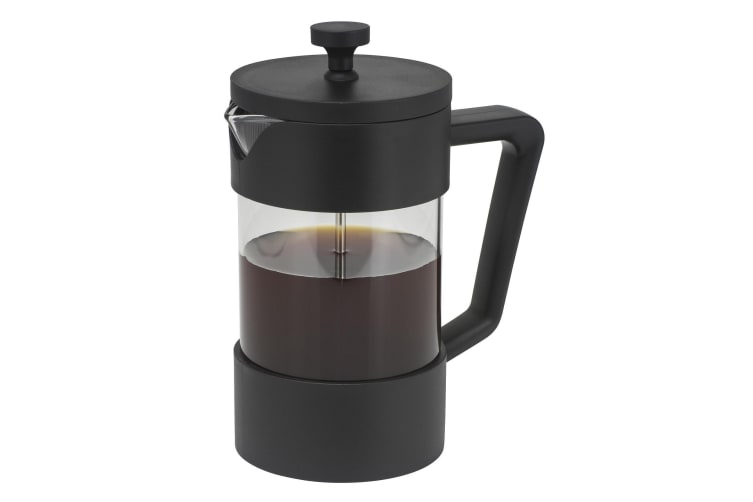 Avanti Sorrento Coffee Plunger-8 Cup