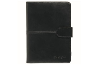 Kensington Folio Case for e-Book Kindle Touch, Kindle 4/5 & Kindle Paperwhite