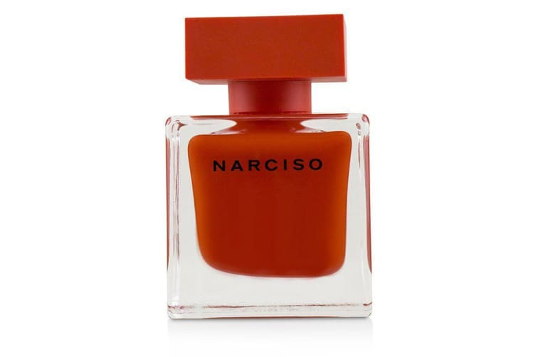 Narciso Rodriguez Narciso Rouge Eau De Parfum Spray 50ml/1.6oz