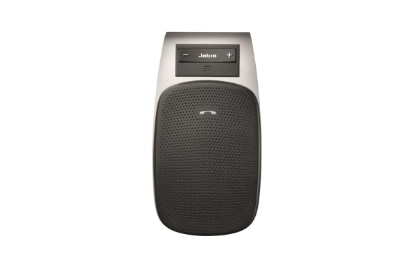 Jabra Drive In-Car Bluetooth Speakerphone (Black)