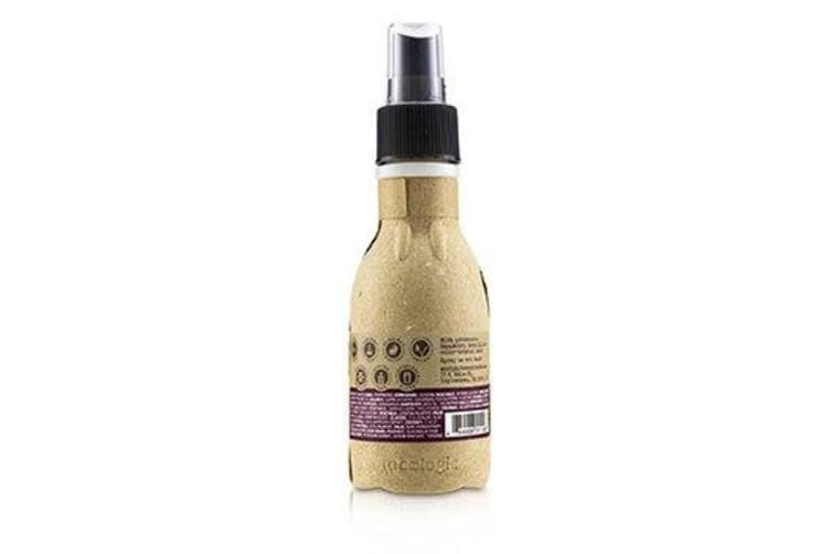 Seed Phytonutrients Color Care Protective Mist (For Color-Treated Hair) 75ml/2.5oz