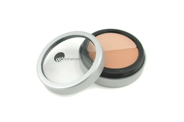 GloMinerals GloConcealer Under Eye - Natural (3.1g/0.11oz)