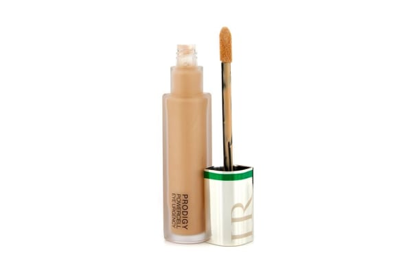 Helena Rubinstein Prodigy Powercell Eye Urgency Treatment Concealer - # 03 Warm Beige (7.9ml/0.26oz)