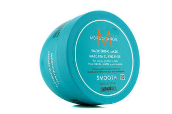 Moroccanoil Smoothing Mask (For Unruly and Frizzy Hair) 500ml