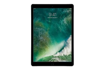 "Apple iPad Pro 9.7"" (2016) A1674 WiFi + 4G 128GB Grey [Excellent Grade]"