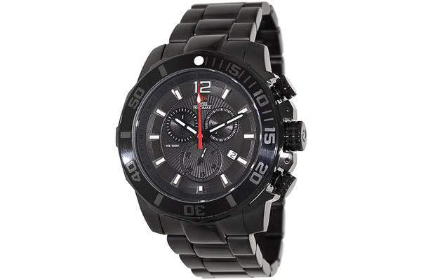 Swiss Precimax Men's Crew Pro (SP13253)