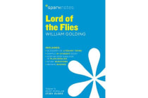 Lord of the Flies SparkNotes Literature Guide