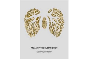 Atlas of the Human Body