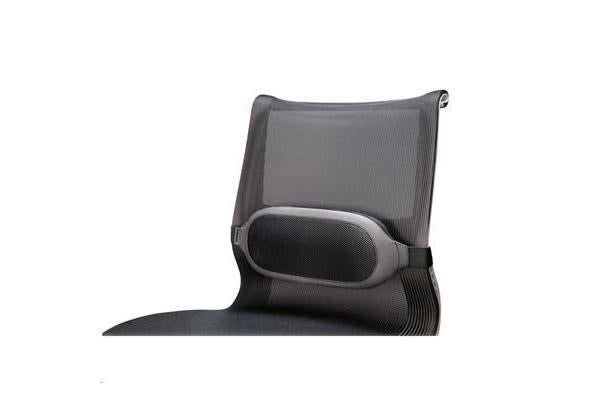 FELLOWES ISPIRE BACK REST