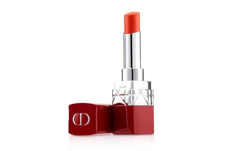 Christian Dior Rouge Dior Ultra Rouge - # 545 Ultra Mad 3.2g/0.11oz