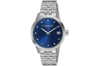 Raymond Weil Women's Freelancer