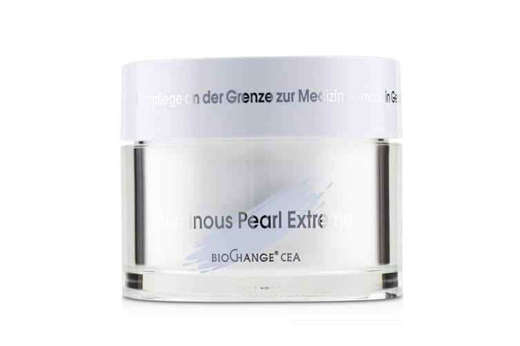 MBR Medical Beauty Research BioChange CEA Luminous Pearl Extreme 50ml