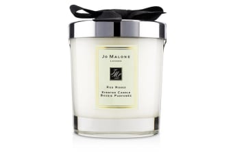 Jo Malone Red Roses Scented Candle 200g (2.5 inch)