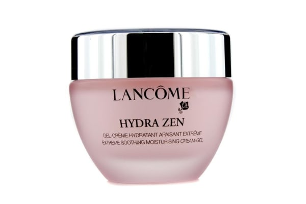 Lancome Hydra Zen Extreme Soothing Moisturising Cream Gel - For All Skin Types (50ml/1.7oz)