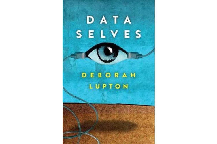 Data Selves - More-than-Human Perspectives