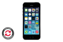 Apple iPhone 5s Refurbished (Space Grey)