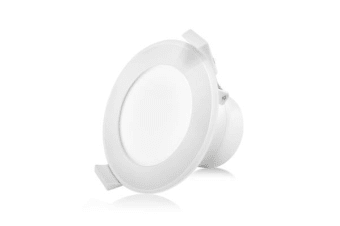 Set of 6 LED Downlight Kit 70mm