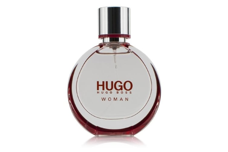 Hugo Boss Hugo Woman Eau De Parfum Spray 30ml/1oz
