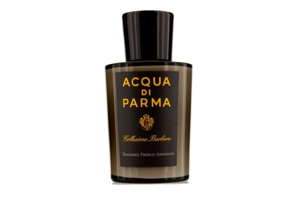 Acqua Di Parma Collezione Barbiere After Shave Balm (100ml/3.4oz)
