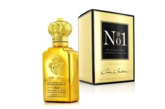 Clive Christian No.1 Perfume Spray 50ml/1.6oz