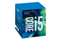 Intel Kaby Lake Core i5 7500 Quad Core 3.4Ghz 6MB  LGA 1151  4 Core/ 4 Thread