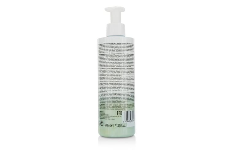 L'Oreal Professionnel Serie Expert - Curl Contour Cleansing Conditioner 400ml