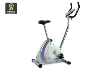 BH Fitness Astra Program Bike (H286)