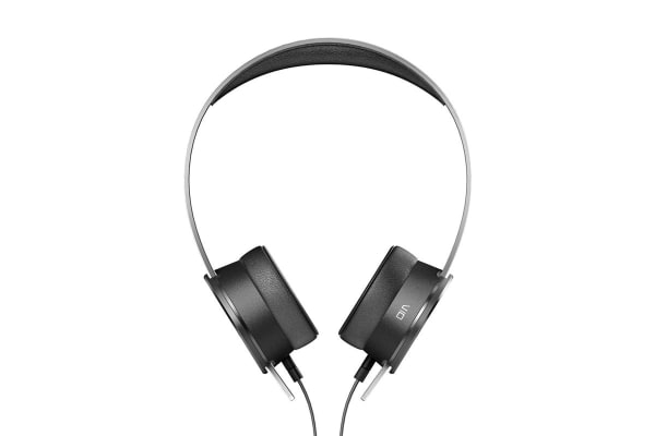 Sol Republic Tracks HD2 On-Ear Headphones (Black)