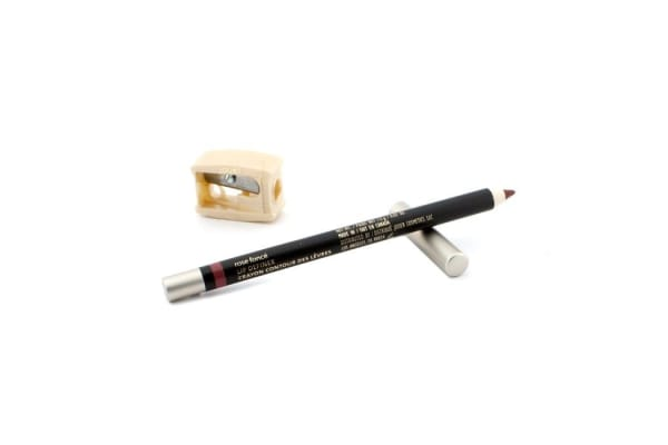 Jouer Long Wearing Lip Definer - # Rose Fonce (1.5g/0.05oz)