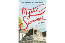 Mystic Summer - A Novel