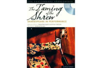 "The ""Taming of the Shrew"""