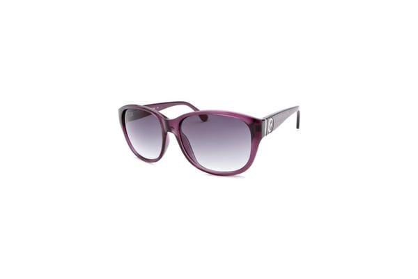 Michael Kors Knox Fashion Sunglasses (M2790S-505-56-16-135)